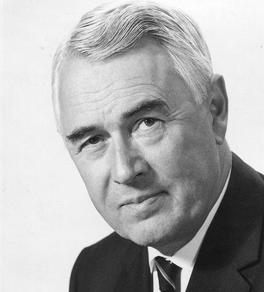 Fredrik Koch, kirurgchef i Kristianstad